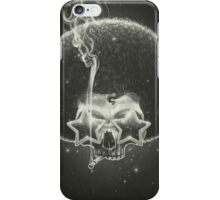 Mr. Stardust iPhone Case/Skin
