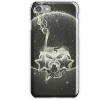 Mr. Stardust iPhone Case/Skin