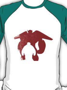 Baymax! T-Shirt