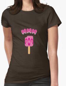 Mmm… POP! T-Shirt