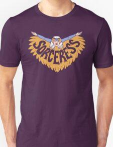 Sorceress T-Shirt