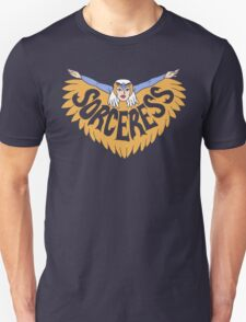 Sorceress T-Shirt