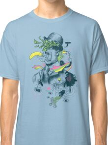 The Surreal Bandit Classic T-Shirt