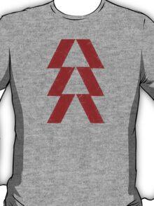 Hunter Logo T-Shirt