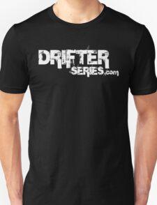 DRIFTER WEB SERIES SHIRT T-Shirt
