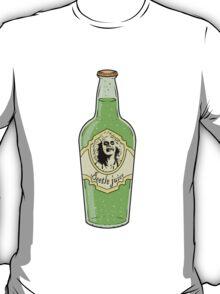 Beetle Juice T-Shirt