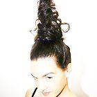 Bella Hair by Danielle Prowse