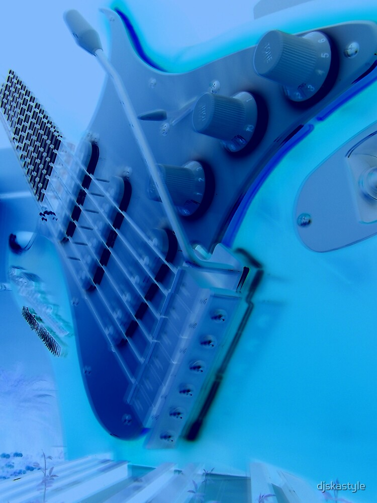Rock n' Roll by djskastyle