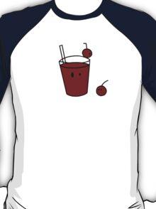 Don't Call Me Shirley T-Shirt