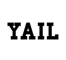 Yail by TheBestStore