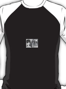 The Review Committee T-Shirt