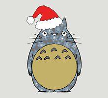 Totoro Christmas T-Shirt