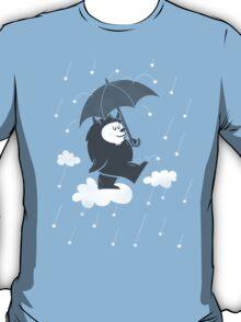 Star Shower T-Shirt