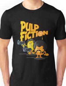 Pulp Fiction Pulp Fiction Unisex T-Shirt