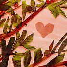 Romantic by Carlotta Notaro