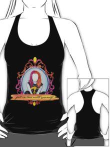 Hayley Williams T-Shirt