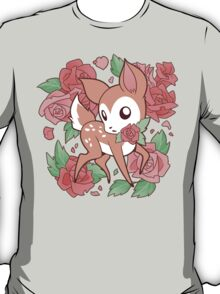 Oh My Deerling T-Shirt