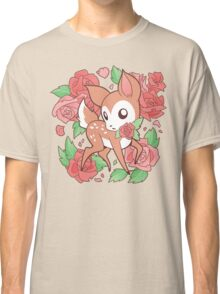 Oh My Deerling Classic T-Shirt