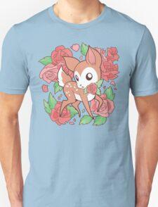 Oh My Deerling Unisex T-Shirt