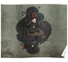 Wirt the pilgrim Version 2 Poster