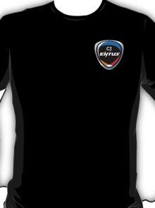 CJ ENTUS OGN TEAM T-Shirt