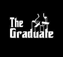 The Graduate by Garaga