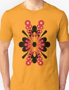 explosion'ism T-Shirt