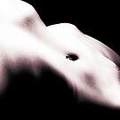 Mons Venus by Edward Shepherd