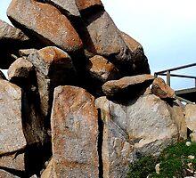 granite by Princessbren2006