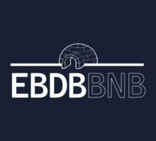 EBDB BNB by inesbot