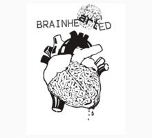 brainheARTted by WeeBit