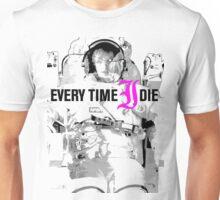 L'astronaut Unisex T-Shirt