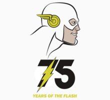 Flash 75 Kids Clothes