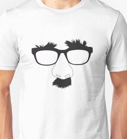 The Groucho Unisex T-Shirt