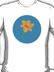 Daffodil Day T-Shirt