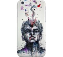 Headshot iPhone Case/Skin