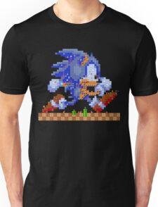 Sonic Maker Unisex T-Shirt