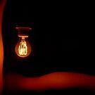 Bulb exposures III by Antoni Alonso
