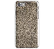 Aboriginal Art iPhone Case/Skin