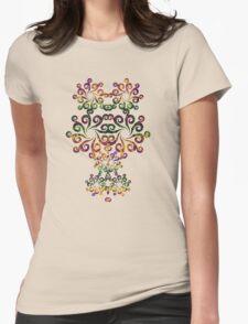 curlswirls T-Shirt