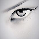 The Amazing Eye by Edward Shepherd