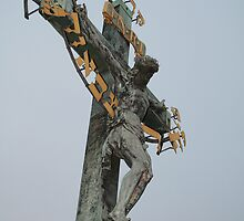 cross prag by stefanb