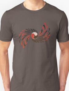 feaswirl T-Shirt