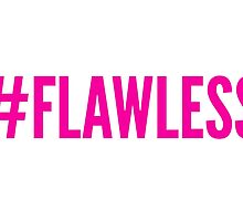 #FLAWLESS by ollysdirection