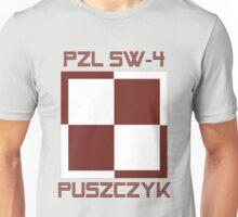 Polish Air Force T-Shirt