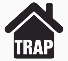 Trap house by grimelab1