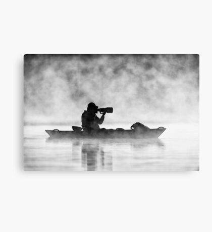 Getting the Image... Canvas Print