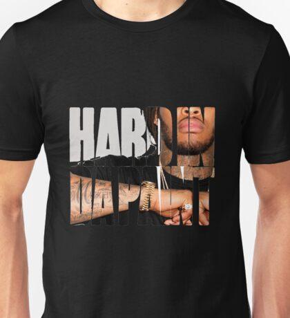 waka flocka Unisex T-Shirt
