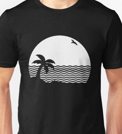 the neigbourhood Unisex T-Shirt