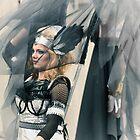 Sigrun  by Karen E Camilleri